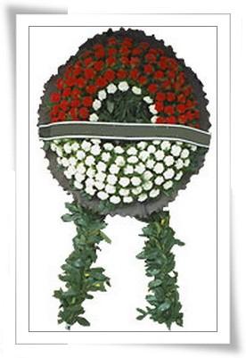 Mardin çiçek online çiçek siparişi  cenaze çiçekleri modeli çiçek siparisi