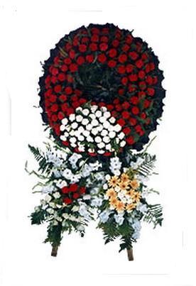 Mardin internetten çiçek siparişi  cenaze çiçekleri modeli çiçek siparisi