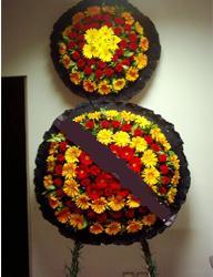 Mardin çiçekçi mağazası  cenaze çiçekleri modeli çiçek siparisi