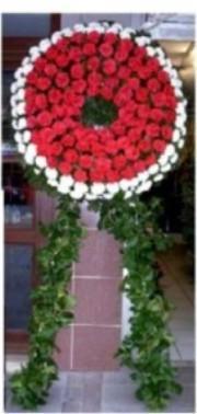 Mardin internetten çiçek satışı  cenaze çiçek , cenaze çiçegi çelenk  Mardin çiçekçi mağazası