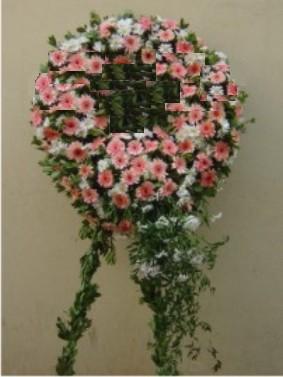Mardin çiçek siparişi vermek  cenaze çiçek , cenaze çiçegi çelenk  Mardin çiçek gönderme