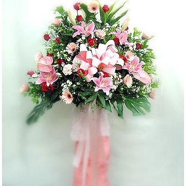 Mardin çiçekçi mağazası   perförje çiçegi dügün çiçekleri