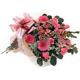 Mardin çiçek gönderme sitemiz güvenlidir  Karisik mevsim demeti sevdigime karisik demet
