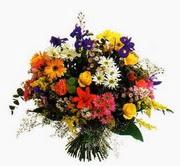 Mardin çiçek siparişi sitesi  Tüm çiçeklerden mevsim buketi