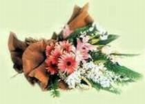 Mardin cicekciler , cicek siparisi  Karisik güzel mevsim çiçekleri