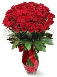 19 adet essiz kalitede kirmizi gül  Mardin 14 şubat sevgililer günü çiçek