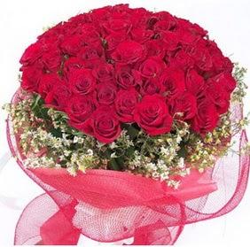 Mardin online çiçekçi , çiçek siparişi  29 adet kırmızı gülden buket