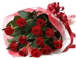 Sevgilime hediye eşsiz güller  Mardin uluslararası çiçek gönderme