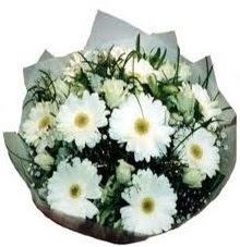 Eşime sevgilime en güzel hediye  Mardin hediye sevgilime hediye çiçek