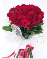 41 adet görsel şahane hediye gülleri  Mardin çiçek yolla