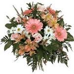 Mardin ucuz çiçek gönder  Karisik mevsim çiçekleri