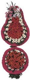 Mardin internetten çiçek satışı  Model Sepetlerden Seçme 2
