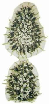 Mardin çiçekçiler  Model Sepetlerden Seçme 3