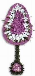 Mardin internetten çiçek siparişi  Model Sepetlerden Seçme 4