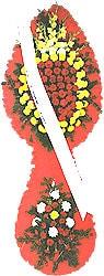 Mardin uluslararası çiçek gönderme  Model Sepetlerden Seçme 9