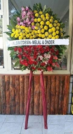 Mardin anneler günü çiçek yolla  Cenaze çiçek modeli