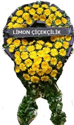Cenaze çiçek modeli  Mardin internetten çiçek satışı