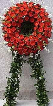 Cenaze çiçek modeli  Mardin çiçekçi mağazası