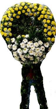 Cenaze çiçek modeli  Mardin internetten çiçek siparişi