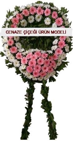 cenaze çelenk çiçeği  Mardin internetten çiçek satışı