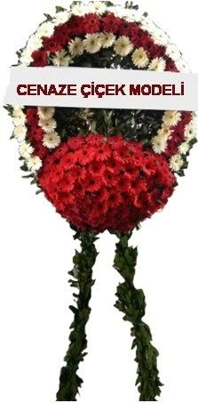 cenaze çelenk çiçeği  Mardin çiçek online çiçek siparişi
