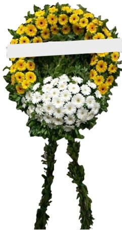 cenaze çelenk çiçeği  Mardin uluslararası çiçek gönderme