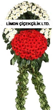Cenaze çelenk modelleri  Mardin çiçek servisi , çiçekçi adresleri