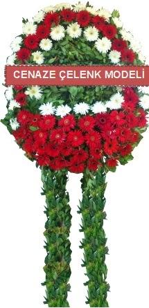 Cenaze çelenk modelleri  Mardin hediye sevgilime hediye çiçek