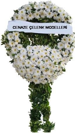 Cenaze çelenk modelleri  Mardin internetten çiçek siparişi