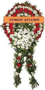 Cenaze çelenk modelleri  Mardin çiçekçi mağazası