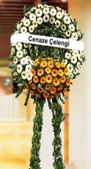Cenaze çelenk modelleri  Mardin İnternetten çiçek siparişi