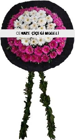 Cenaze çiçekleri modelleri  Mardin çiçek servisi , çiçekçi adresleri