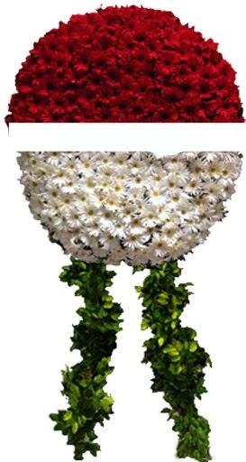 Cenaze çiçekleri modelleri  Mardin kaliteli taze ve ucuz çiçekler