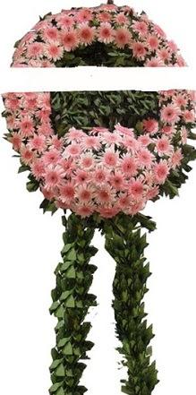 Cenaze çiçekleri modelleri  Mardin internetten çiçek siparişi