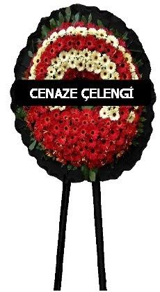 Cenaze çiçeği Cenaze çelenkleri çiçeği  Mardin ucuz çiçek gönder