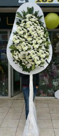 Tek katlı düğün nikah açılış çiçekleri  Mardin çiçek gönderme