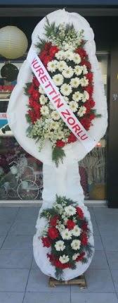 Düğüne çiçek nikaha çiçek modeli  Mardin cicekciler , cicek siparisi