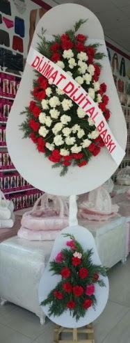 Çift katlı işyeri açılış çiçek modelleri  Mardin çiçek siparişi vermek
