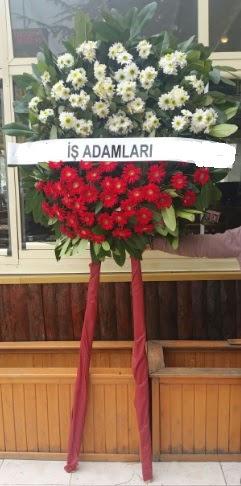 Cenaze çiçeği cenaze çiçek modelleri  Mardin çiçek yolla