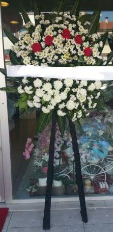Cenaze çiçeği cenaze çiçek modelleri  Mardin çiçek gönderme