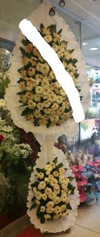 Düğün nikah çiçekleri  Mardin çiçekçi telefonları
