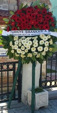 Cenaze çiçek modeli  Mardin hediye sevgilime hediye çiçek