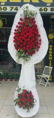 Düğüne nikaha çiçek modeli Ankara  Mardin çiçekçi telefonları