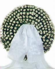 Mardin çiçek mağazası , çiçekçi adresleri   sadece CENAZE ye yollanmaktadir