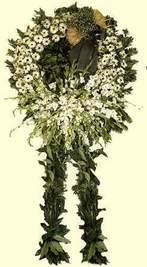 Mardin kaliteli taze ve ucuz çiçekler  sadece CENAZE ye yollanmaktadir