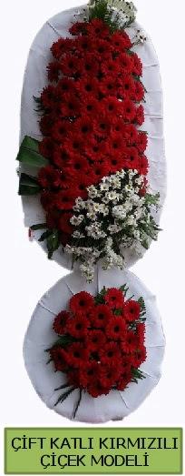 Düğün nikah açılış çiçek modeli  Mardin çiçekçi telefonları