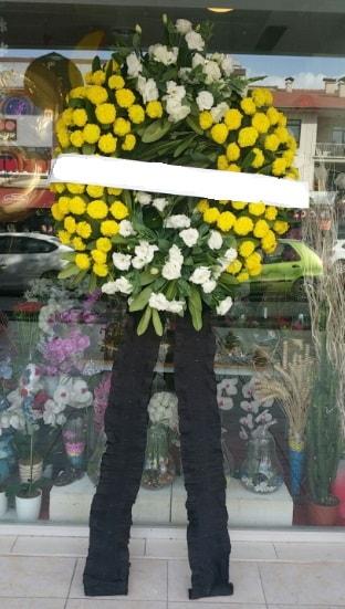 Cenaze çiçek modeli cenaze çiçeği  Mardin çiçekçi telefonları