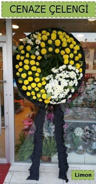 Cenaze çiçeği çelengi modelleri  Mardin çiçek satışı