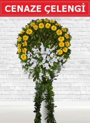 Cenaze Çelengi cenaze çiçeği  Mardin çiçek gönderme sitemiz güvenlidir