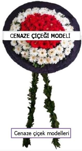 Cenaze çiçeği cenazeye çiçek modeli  Mardin çiçek satışı